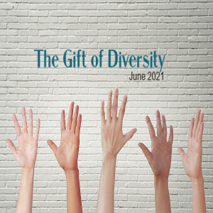 The Gift of Diversity